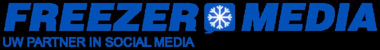 Freezer Media