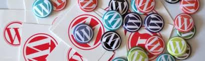 10 Voordelen van een WordPress website - Freezer Media