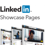 LinkedIn - Showcase Pages_180x110