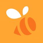 swarm foursquare logo
