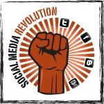 Social Media Revolution | Freezer Media