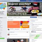 IJs- en Inline-Skateclub Purmerend