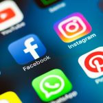 Facebook Instagram - Lokaal ondernemer - Social Media Marketing
